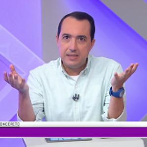 Cereto analisa fase do Corinthians: 'Só um milagre dá ...