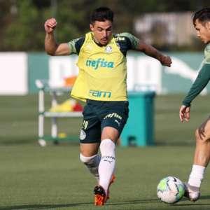 Palmeiras de 2020 tem pior desempenho ofensivo na ...