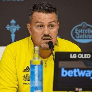 'O Barcelona vai lutar por todos os títulos', diz ...