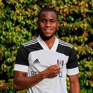 Fulham fecha com ponta do RB Leipzig por empréstimo