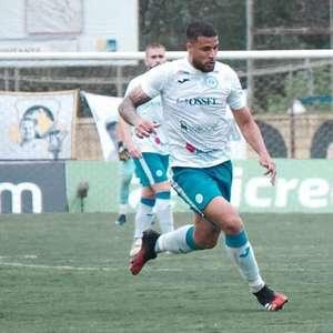 Após jogo suspenso, São Bento garante vaga na final da ...