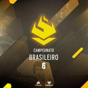 FaZe e NiP se reencontram em duelo no Brasileirão R6 ...