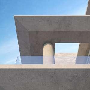 Residencial de arquitetura contemporânea resgata valores ...