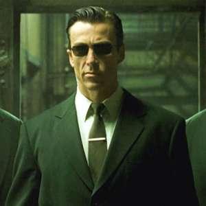 Ator de Matrix Reloaded tem volta confirmada em Matrix 4
