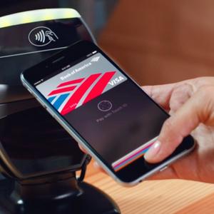 Para que serve o NFC do iPhone?