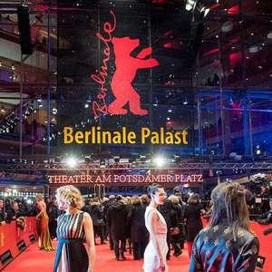 Berlinale reconhece oficialmente que fundador era nazista