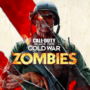 Call of Duty: Black Ops Cold War revela o modo Zombies