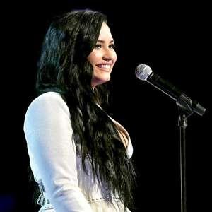 "Demi Lovato lança novo single ""Still Have Me"" nas redes ..."