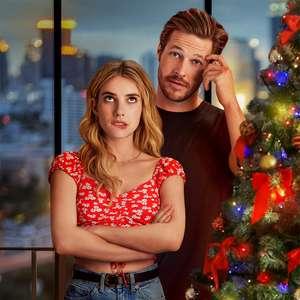 Amor com Data Marcada: Comédia romântica com Emma ...