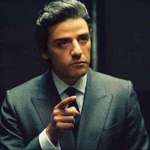 Oscar Isaac será Francis Ford Coppola em filme sobre O ...