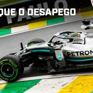GP às 10: Nada garante que GP do Brasil vai voltar ao ...