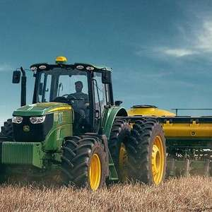 Os desafios do mercado agro no aumento da produtividade