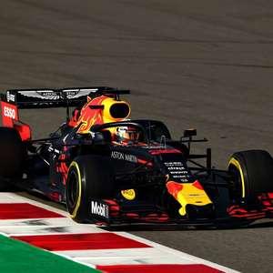 Red Bull economiza, mas ainda gasta R$ 1,7 bilhões com ...