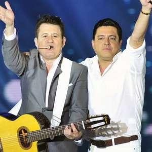Fake news! Bruno e Marrone não vão romper como dupla: ...