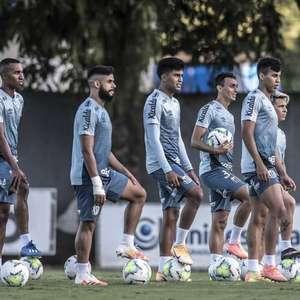 Salários de setembro do Santos são pagos, mas diretoria ...