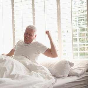 Distúrbios do sono: colchão ideal pode contribuir para a ...