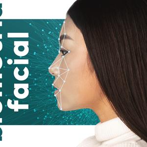 Biometria Facial: inovação que vai muito além da tecnologia