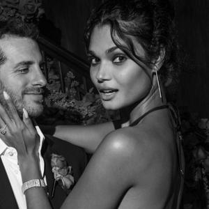 Dani Braga, ex-VS, é pedida em casamento com anel de 8k: ...