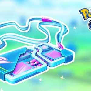 Pokémon Go tem passe gratuito de Reide a Distância toda ...