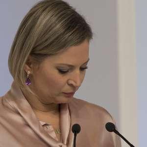Depósito de R$ 2 milhões para candidato abre crise no PSL