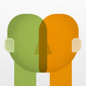 Linguagem neutra e oratória: o que é e como usar?