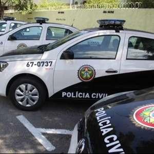 Polícia Civil do Rio indicia 14 por bailes funk na pandemia