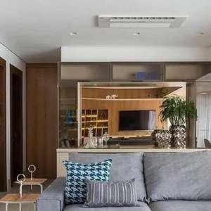 Veja Qual o Melhor Sofá 3 Lugares Retrátil para Sua Sala