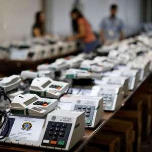 Eleições SP: candidatos prometem até R$ 745 de benefício