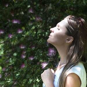 Quatro hábitos que você precisa abandonar para um bom hálito