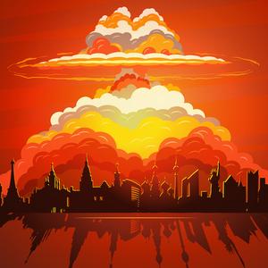Cientistas de Cambridge tentam descobrir o que acabará com a humanidade (e como nos salvar)