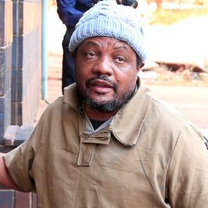 'Denunciei um caso de corrupção e fui preso por um mês'