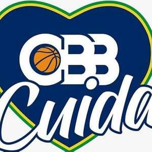 Confederação lança o 'Selo CBB Cuida' e projeto ...