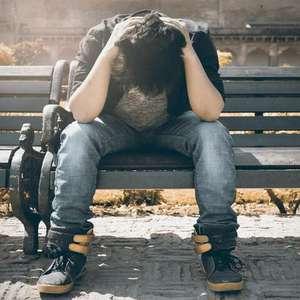 Amor e ódio: Signos mais difíceis de lidar