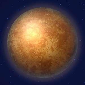 Previsões para Mercúrio Retrógrado: quais os impactos em ...