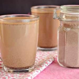 Aprenda a fazer um delicioso cappuccino caseiro