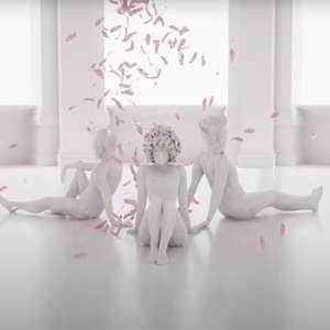 Trio mineiro, Rosa Neon lança faixa produzida na quarentena