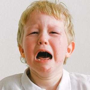 Saiba quais são os 6 signos mais chorões do Zodíaco
