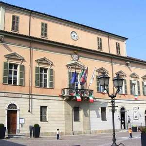 Brasileiros pagavam propina por cidadania italiana, diz MP