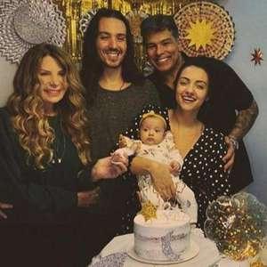 Maternidade é condenada a pagar R$ 40 mil a filho de Elba