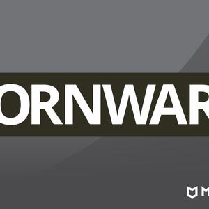 Você já ouviu falar em Pornware?