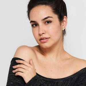 Mony Gester comenta entrada no elenco de 'Amor de Mãe'