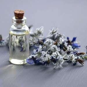 O perfume de cada signo: saiba usar as fragrâncias ao seu favor