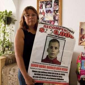 A história de Marisela Escobedo, a mulher assassinada no México por investigar o feminicídio de sua filha