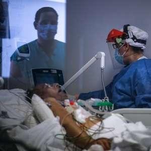 Covid-19: como a Argentina se tornou um dos cinco países com mais casos no mundo