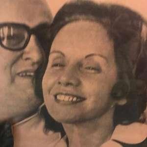Viúva de Chacrinha, Florinda Barbosa morre um dia antes dos 100 anos