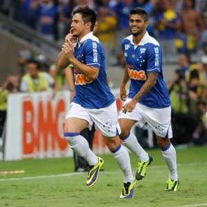 Cruzeiro acerta dívidas na Fifa e pode voltar a contratar