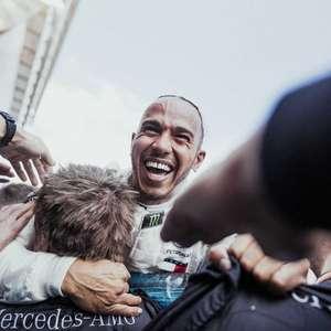 64: Hamilton se impõe em Barcelona e abre vantagem na F1: o GP da Espanha de 2018