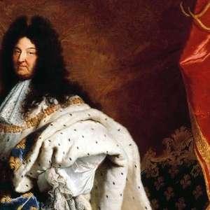 Como as hemorroidas de Luís 14 da França ajudaram a valorizar a cirurgia