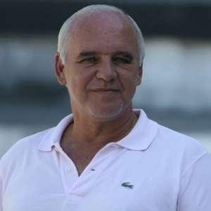 Grêmio faz homenagem póstuma no aniversário de Valdir Espinosa