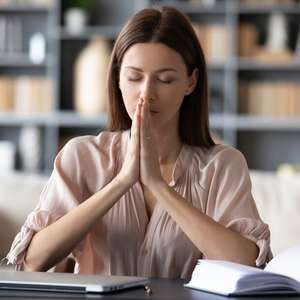 Orações para a vida profissional: abençoe seu trabalho ...